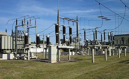 EEBC-Equipos-Eléctricos-de-Baja-California-Diseño-y-construccion-de-subestaciones