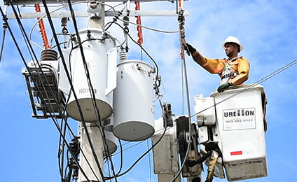 EEBC-Equipos-Eléctricos-de-Baja-California-Diseño-y-contruccion-de-lineas-de-transmision