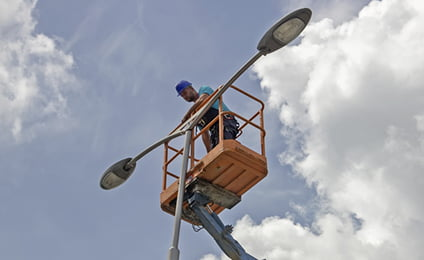 EEBC-Equipos-Eléctricos-de-Baja-California-Proyectos-para-lineas-de-media-tension