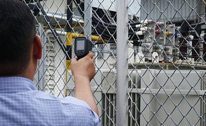 EEBC-Equipos-Eléctricos-de-Baja-California-Prueba-y-certificación-en-laboratorio