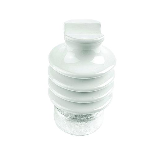 Aislador-tipo-poste-de-porcelana-PD-EEBC-Equipos-Eléctricos-de-Baja-California