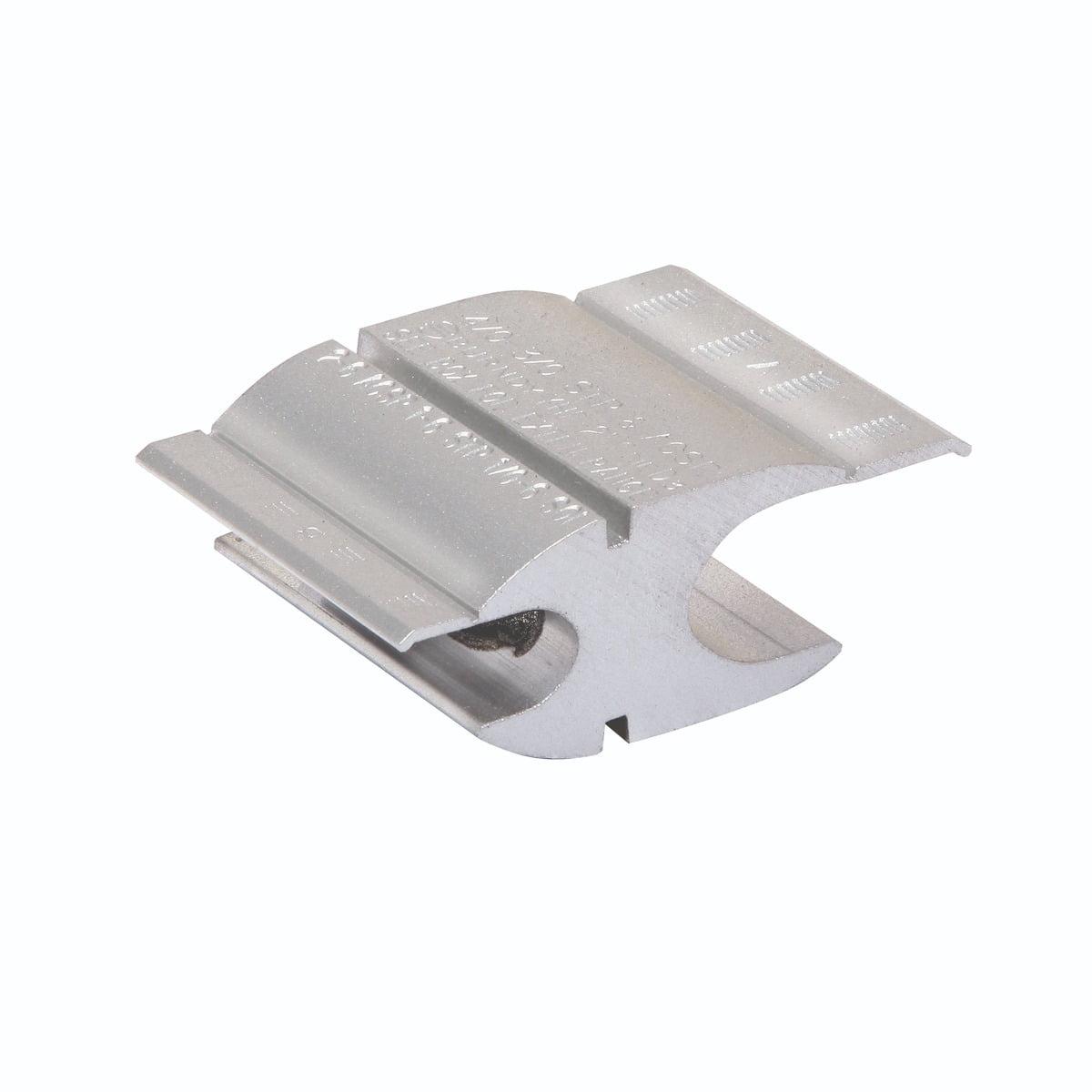 Aluminio-tipo-H-eebc-equipos-electricos-de-baja-california-1