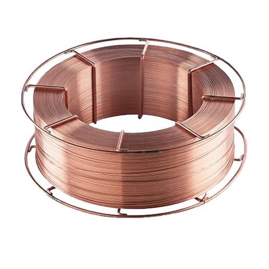 Cable-de-cobre-desnudo-EEBC-Equipos-Eléctricos-de-Baja-California