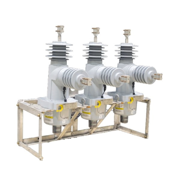 Restauradores-trifásicos-dieléctricos-sólidos-Viper-S-Viper_LT-EEBC-Equipos-Eléctricos-de-Baja-California