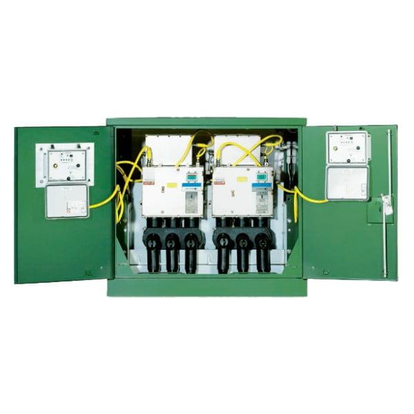 Seccionadores-con-aislamiento-sólido-dieléctrico-EEBC-Equipos-Eléctricos-de-Baja-California-1