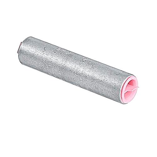 Tensión-mínima-aluminio-Conector-tubular-empalme-eebc-equipos-electricos-de-baja-california