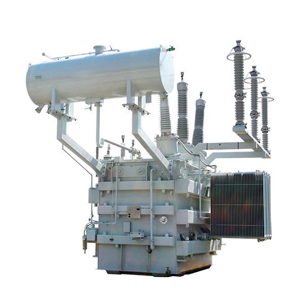 Transformador-de-potenia-eebc-Equipos-Eléctricos-de-Baja-California