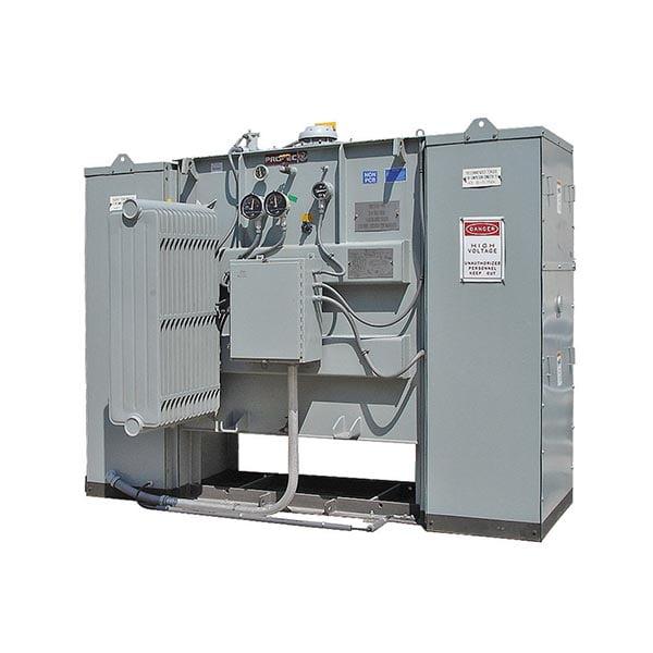 Transformador-tipo-subestation-eebc-equipos-electricos-de-baja-california-1