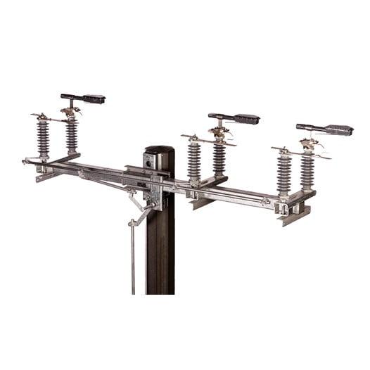 Tripolares-COGC-y-COG-eebc-equipos-electricos-de-baja-california-1