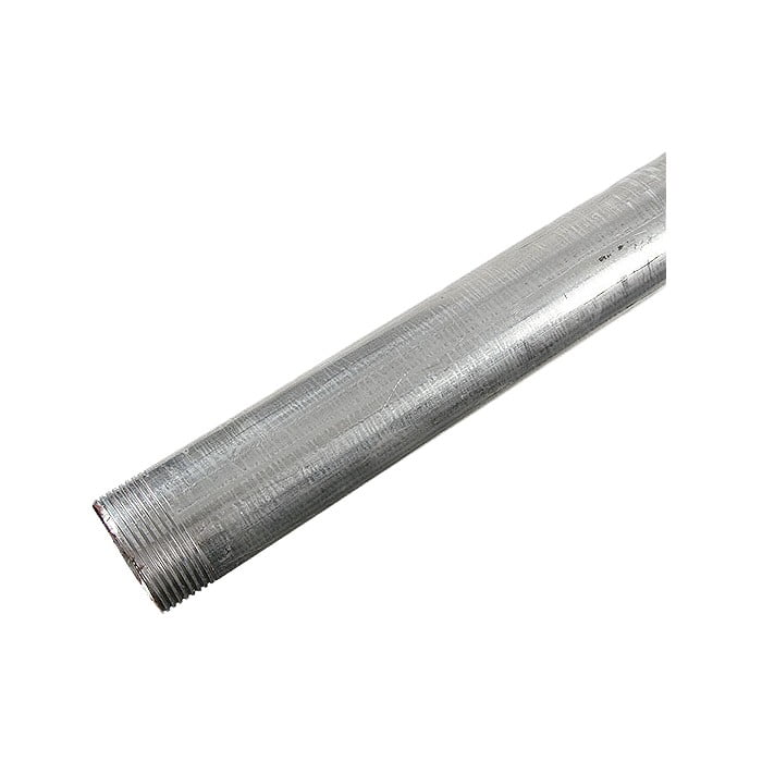 Tubo-para-retenida-banqueta-galvanizado-EEBC-Equipos-Eléctricos-de-Baja-California