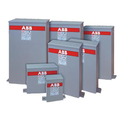 capacitor-abb-EEBC-Equipos-Eléctricos-de-Baja-California-1
