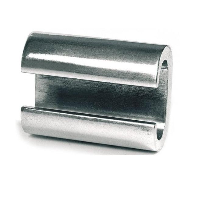 conectro-tipo-c-aluminio-eeb-equipos-electricos-de-baja-california
