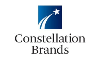 constellation_brands