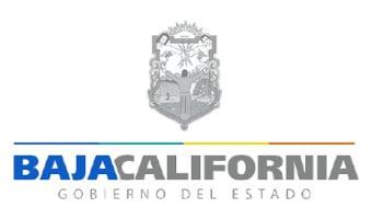 gobierno_baja_california