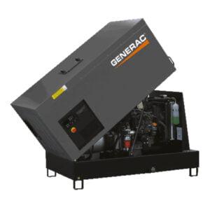 plantes-de-energia-equipos-eléctricos-generac 1