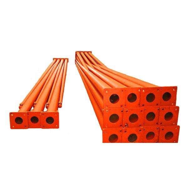 postes-de-acero-equipos-eléctricos_1