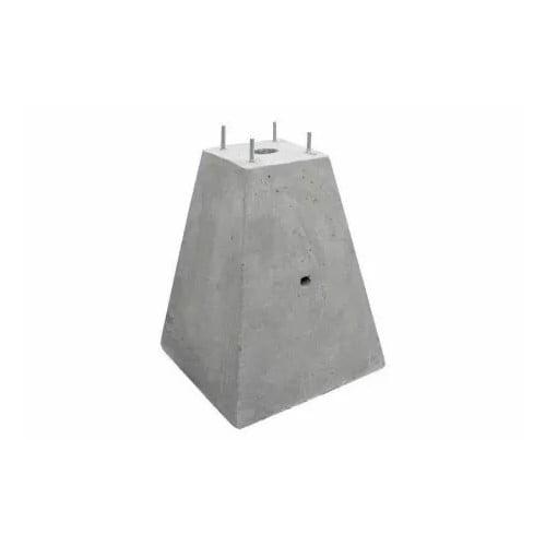 prefabricados-de-concreto-eebc
