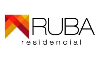 ruba_residencial