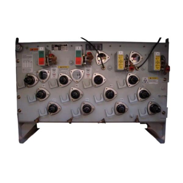 seccionador-sf6-EEBC-Equipos-Electricos-de-Baja-California