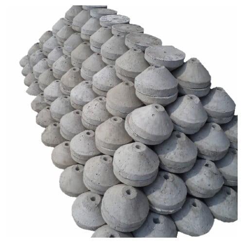 topes-de-concretro-EEBC-Equipos-Eléctricos-de-Baja-California