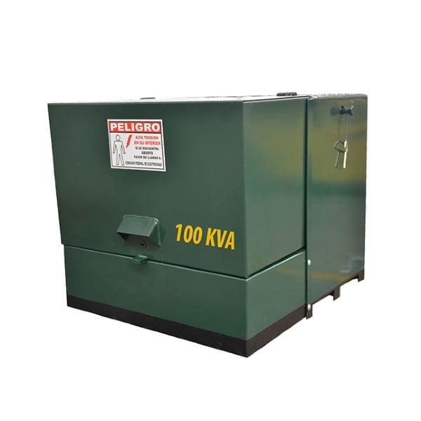 transformadores-electricos-pedestal-monofasico-EEBC-Equipos-Eléctricos-de-Baja-California-IG-Prolec-ABB